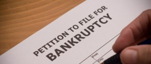Why You Should File Bankruptcy Before A Creditor Lawsuit