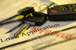 First Payday Loans Now Car-Title Loans Receive Increased Scrutiny