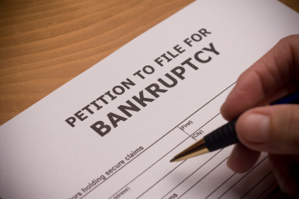 What You Should Know When Filing Bankruptcy Again
