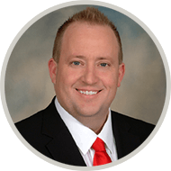 Fort Worth Bankruptcy Lawyer Reed Allmand