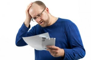 What To Do When A Creditor Decides To Sue