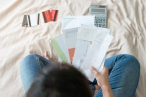 Chapter 7 Bankruptcy Lawyer Garland, TX